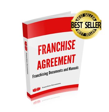 Franchise Agreement Sample Franchise Documents United Kingdom